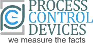 Process Control Devices